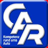car-auto-hirschman.png