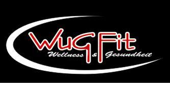 logo-wug-fit.jpg